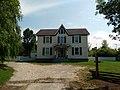 Noble House in Georgina Pioneer Village.jpg