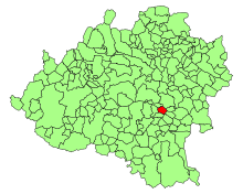 Nolay (Soria) Mapa.svg