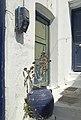 Nook near Kastro, Chora of Amorgos, 084905.jpg