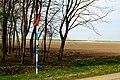Noordoostpolder - Crashpaal 20 - 2014 -006.JPG