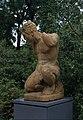Noordwijk - Calorama borstbeeld.jpg