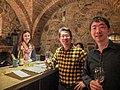 NorCal2018 Castello di Amorosa Wine Tasting Napa Valley S0151015.jpg