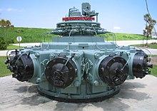 Radial Engine Wikipedia