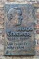 Norderstrasse 8, Flensburg Hugo Eckener.jpg