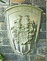 Nordfriedhof-Dresden-Grabstätte-Rechenberg.jpg
