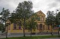 Nordlandsmuseet i Bodø.jpg