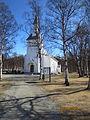 Nordreisa kirke.JPG