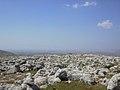 Nordsyrien, Blick vom Jabal Barisha auf die Ebene bei der türkischen Stadt Reyhanli (26930917149).jpg