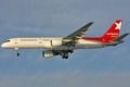 Nordwind Airlines Boeing 757-200 VQ-BAL SVO Dec 2008.png