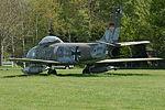 North American F-86 Sabre 06.JPG