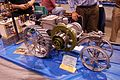 North American Model Engineering Expo 4-19-2008 232 N (2497845601).jpg