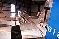 North American P-51D-10-NA Mustang Slender Tender and Tall DownLSide Stallion51 19Jan2012 (14983879945).jpg