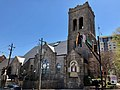 North Avenue Presbyterian Church, Atlanta, GA (32532275247).jpg