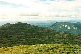 North Brother and Fort Mts Maine.jpg