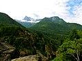 North Cascades National Park (9290019885).jpg