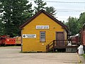 North Conway freight house.JPG