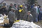 North Dakota Guardsmen, build barriers DVIDS260921.jpg