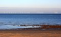 North Hoyle Offshore Wind Farm.jpg