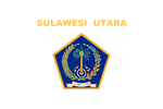 North Sulawesi Flag.png