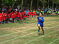 Northbridge International School Cambodia, Track meet.jpg