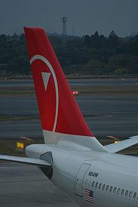 889e4e89c0f5f6 N814NW - A333 - Delta Air Lines