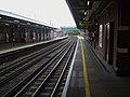 Northwood station look east1.JPG