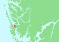 Norway - Litlesotra.png