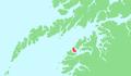 Norway - Lundøya.png