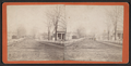 Norway Street Newport N. Y, from Robert N. Dennis collection of stereoscopic views.png