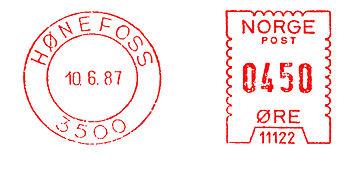 Norway stamp type CA5.jpg