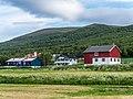 Norwegen-Lebesby-P1270749.jpg
