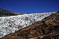 Norwegen 1998 (599) Austerdalsisen (49976448317).jpg