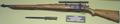 Norwegian K-J M1894 sniper.png