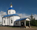 Nosivka Trinity Church 1.png