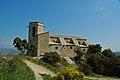 Notre-Dame d'Alydon vue extérieure.jpg