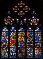 Notre-Dame de L'Epine Vitrail 9 12 2012 06.jpg