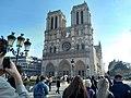 Notre-Dame de Paris, 2019-02-16, exterior day 02.jpg
