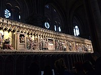 Notre-Dame de Paris visite de septembre 2015 18.jpg