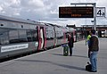 Nottingham railway station MMB A7 170116.jpg