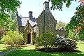 Nova Scotia DSC07268 - Superintendent's Lodge (35912935405).jpg