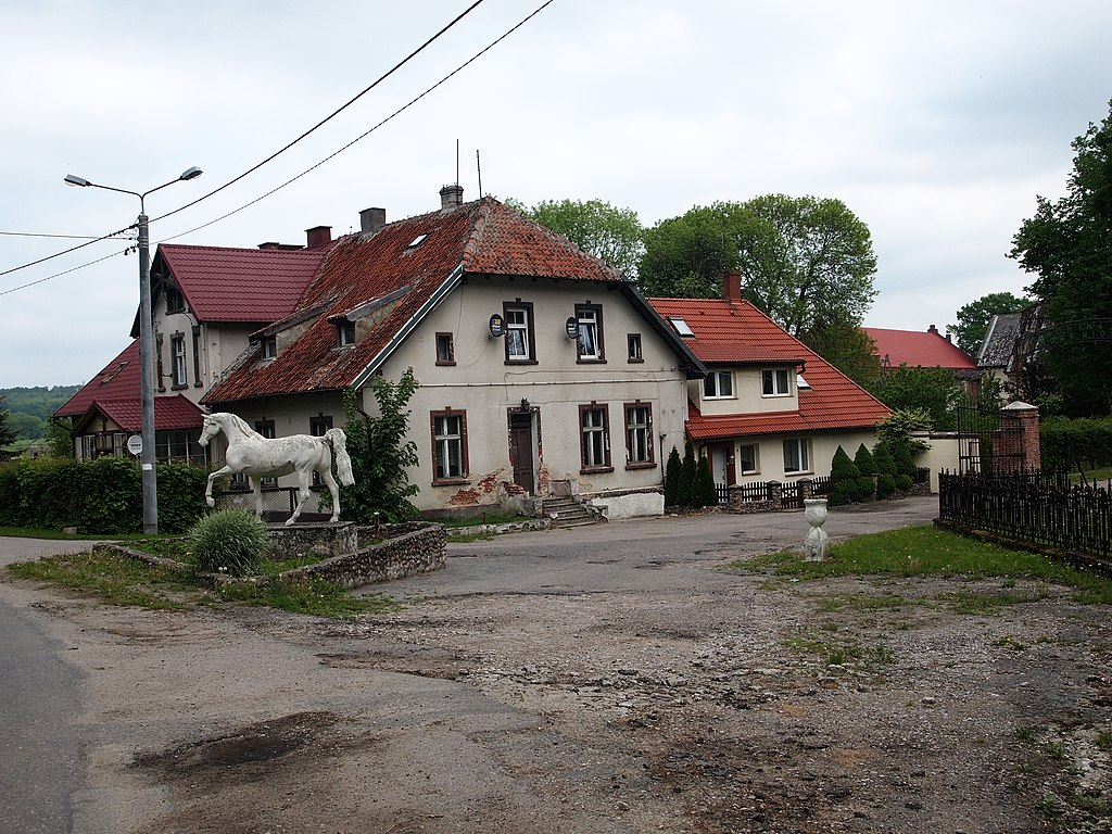 1024px-Nowa_Wioska_-_panoramio_%281%29.jpg