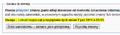 Nowości w projektach Wikimedia 2011.10 - informowanie innych o przeglądniu.png