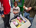 Nowruz 2018 in bazaars and shops of Tehran (13961218000498636562101870514381 17302).jpg