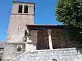 Nuestra Señora de las Candelas, Villaverde de la Peña 2.jpg