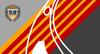 Flag of Barquisimeto