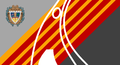 Nueva Segovia de Barquisimeto Flag.png