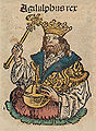 Nuremberg chronicles f 150r 3.jpg