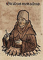 Nuremberg chronicles f 169r 3.jpg
