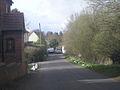 Nurton Hill - geograph.org.uk - 1223413.jpg