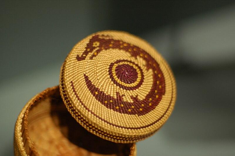 Nuu-chah-nulth Basket.jpg